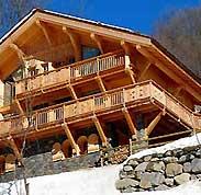 Snowboard Holidays