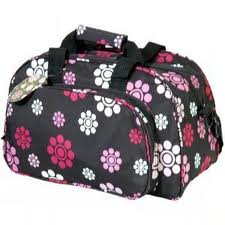 Maternity Pre Packed Labour Bag