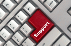 Ad Hoc IT Support