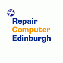 Computer Repair Edinburgh
