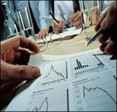 Annual Accountants Preparation