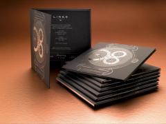 PR & Marketing Materials