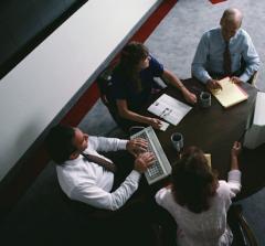 Managements Accounts