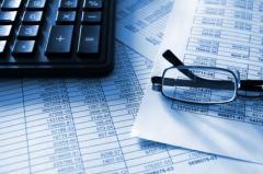 Audit & Accountancy