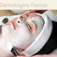 Dermalogica Luxury Spa Facial