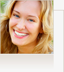 Gum Contouring & Teeth Reshaping