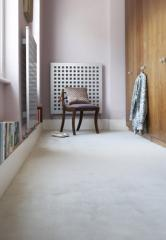 Bespoke carpet design