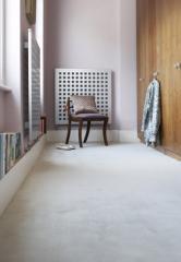 Bespoke carpet design