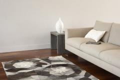 Customised rugs supply and delivery