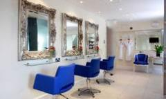 The Ritz Hair and Beauly Salon