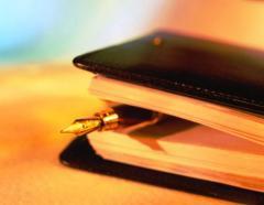 Bookkeeping & accounts