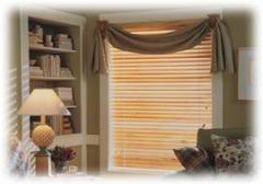 Domestic and Commercial Window Blind Manufacturing