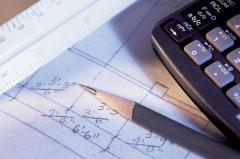 Annual Accounts Preparation