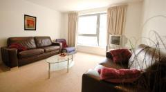 Edinburgh Business Serviced Apartments