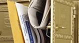 Fax sending&receiving
