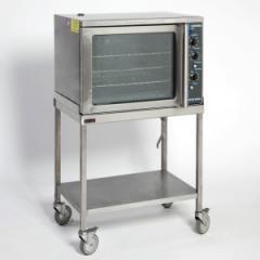 Turbo Oven Gastronom Compatible