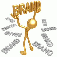 E-commerce & Bespoke Programming