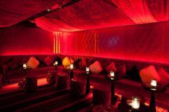 Ollie's Nightclub