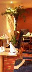 Beechers Restaurant