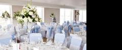 Celebrations & Weddings