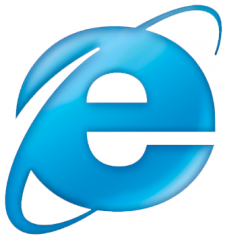 Creating custom designed high quality websites