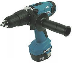 Cordless Drill 14V Hire