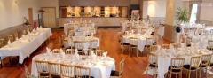 Wedding Function Suites