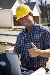 Gas Service Repair & Maintenance