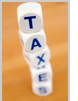 Taxation and Planning