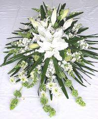 Funeral Receptions & Wakes