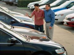 Worldwide Car Hire and Vehicle Rental