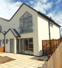 Social Housing Building Services