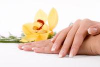 Renewal Manicure