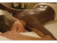 Chocotherapy