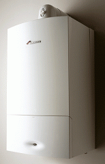 Boiler installation, services and repair