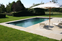 Swimming pool servise & maintenance