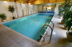 Pool Servicing & Maintenance