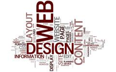 Design for Web