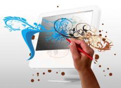 Web Site Design Service