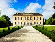 Luxury French Chateau Rentals