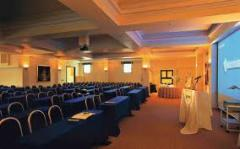 Chateau Conferences in France