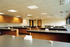 Educational Building Services