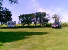 Camping & Caravanning Site