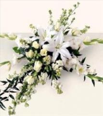 Funeral Teas, Wakes & Memorial Parties