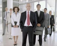Management Accounts Services