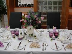 Functions/Weddings