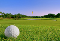 Golf and Leisure