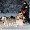 Arctic Highlights voyage
