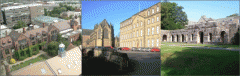 University & Schools Restoration &