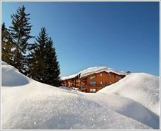 Ski Accommodation booking